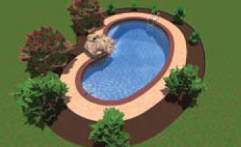 Long Island Pool And Patio U2022 543 Middle Country Road U2022 Coram, NY 11727 U2022  631 698 4100 U2022 Info@lipoolandpatio.com