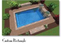 Long Island Pool And Patio U2022 543 Middle Country Road U2022 Coram, NY 11727 U2022  631 698 4100 U2022 Info@lipoolandpatio.com